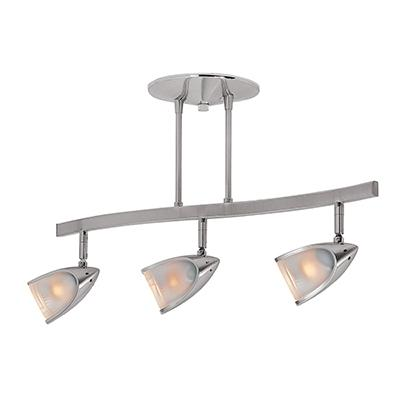 Directional lights lighting fixtures inland lighting directional lights aloadofball Choice Image